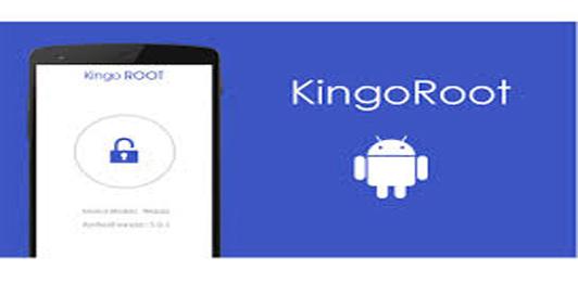ROOT KingoRoot.jpg