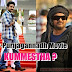 Ntr -Purijagannadh saying Kummestha ?