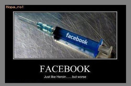 Pic Funny Pictures (# Funny facebook quotes . facebook quotes)