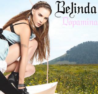 peregrin tape Belinda sex