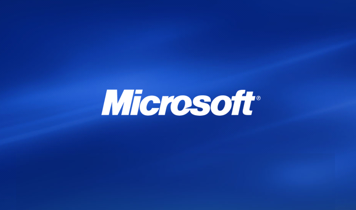 November 2014 microsoft patches