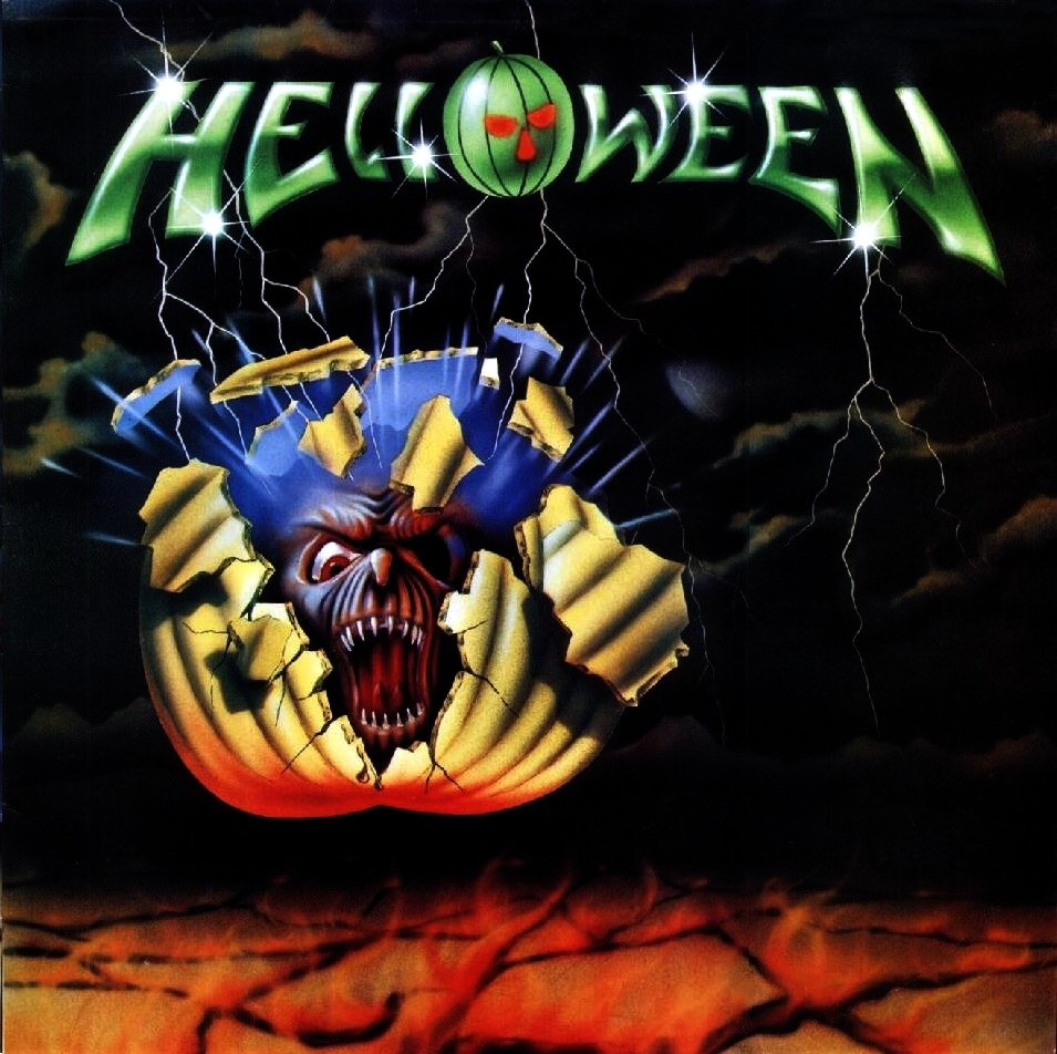 helloween forever and one mp3 320 kbps