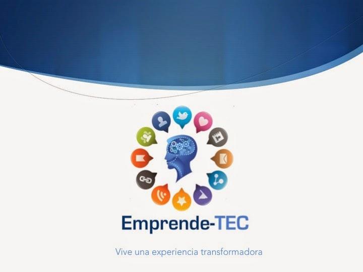 Emprende-TEC