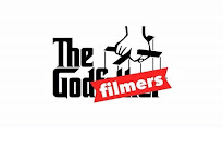 THE GODFILMERS