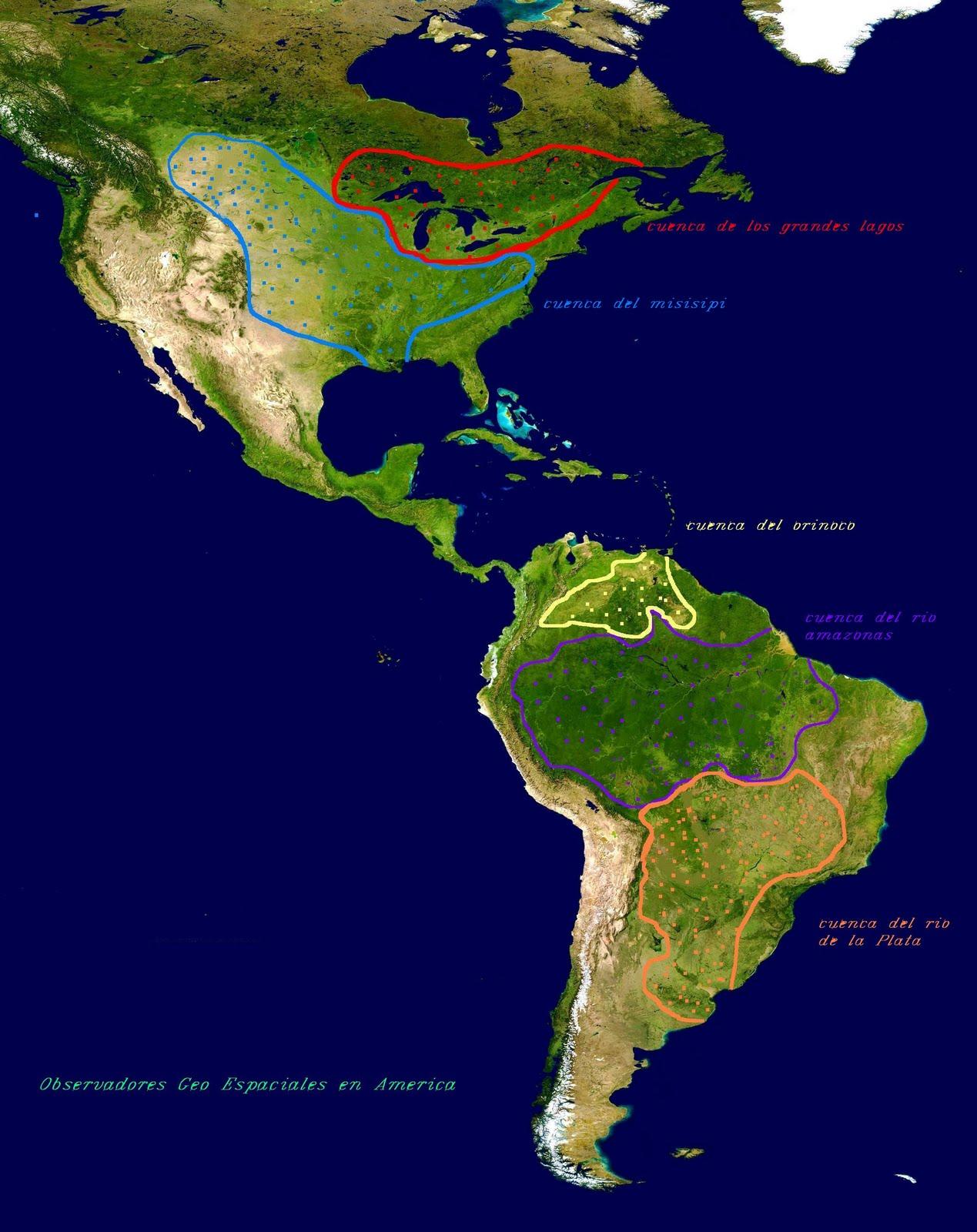 http://3.bp.blogspot.com/-E9hU6B2VinQ/TcnwSPfKdBI/AAAAAAAAACw/cnc_05sUrrI/s1600/mapa-google-mapa-america+%25281%2529.jpg