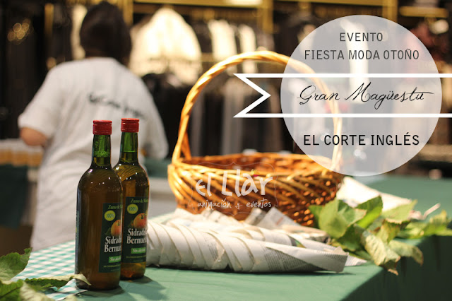 http://llaranimacion.blogspot.com.es/2015/11/evento-moda-otono-en-el-corte-ingles.html