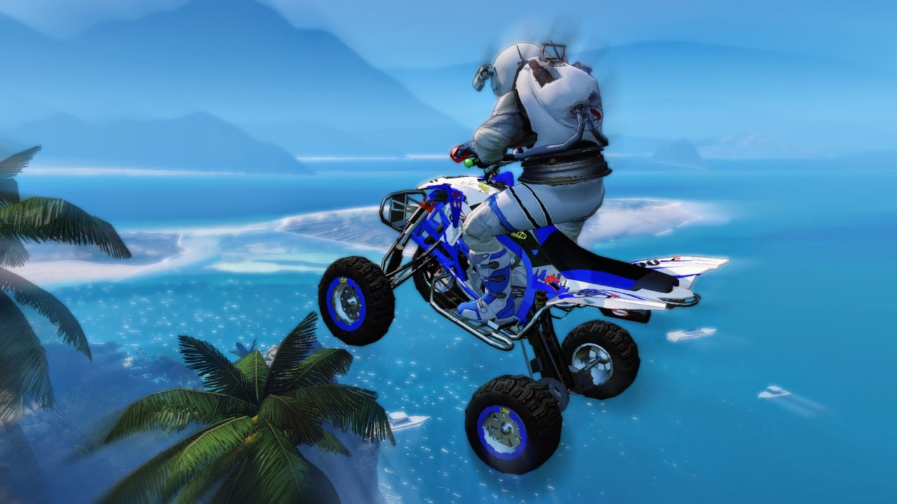 Mad Riders pc 1 link mega