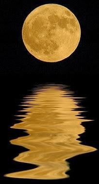 A Lua Nua