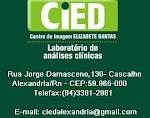 CIED- Alexandria/RN