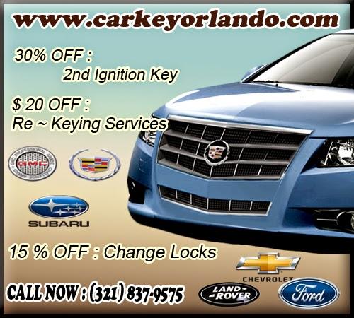 http://carkeyorlando.com/images/coupon.jpg