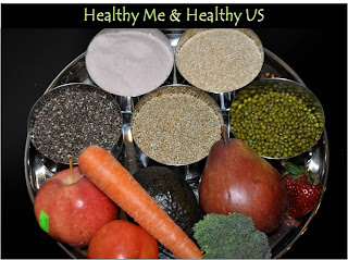 rush in your entries and sign up for guest hosting healthy me & healthy us