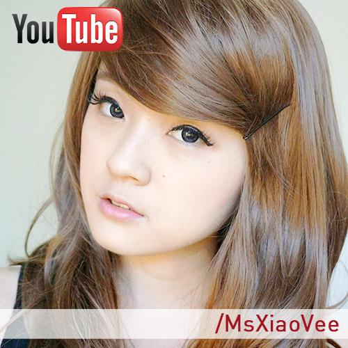 I'm on Youtube