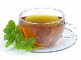 Tratamente naturiste: solutii 100% garantate