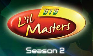 Dance India Dance Little Masters Season 2 2012 Winner, DID Lil Masters 2012