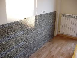 Doble pared con pladur