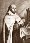 João da Cruz