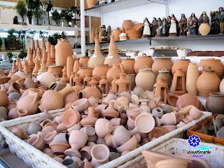 Sevilla - XIX Feria del Belen - 03
