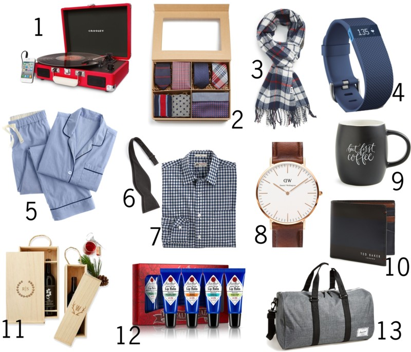 Holiday Gift Ideas For Him Kids Jadore Fashion
