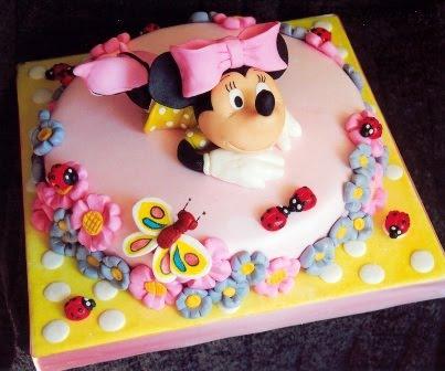 chef per caso decorazione torte per bambini