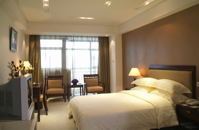 Famous hotels new york hotels 5 star for 5 star modern hotels