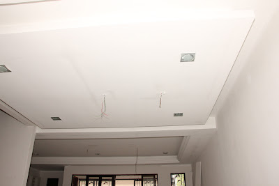28 plaster ceiling with l box l box plaster ceiling