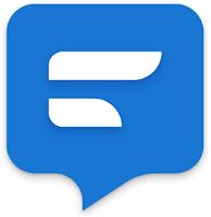 Textra SMS PRO v3.12