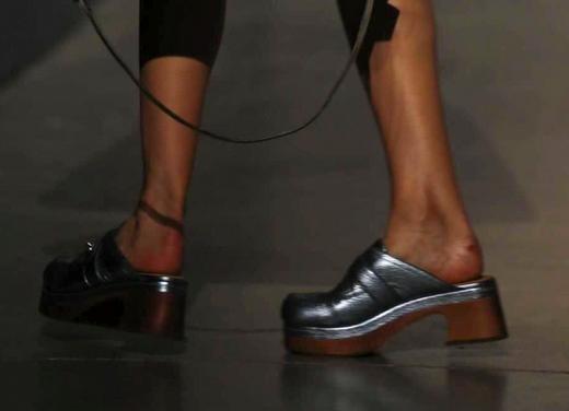 Coach-elblogdepatricia-shoes-trendalert-uglyshoes-calzado-calzature-scarpe