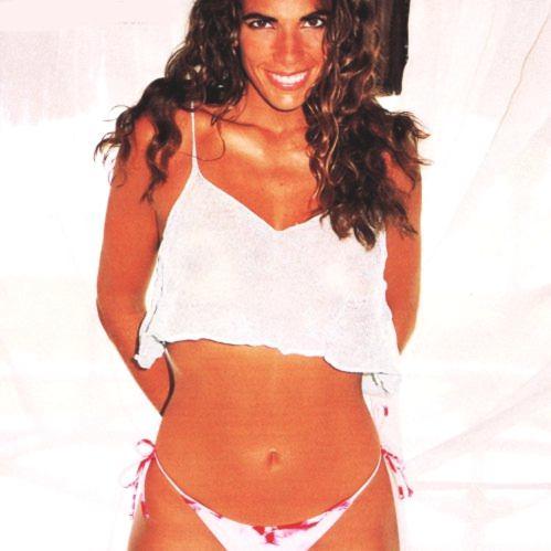 Coutinho Luciana na sexy