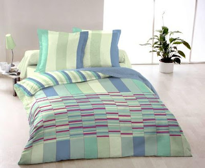 Bed Linen Ideas For Fabulous Interior Design , Home Interior Design Ideas , http://homeinteriordesignideas1.blogspot.com/