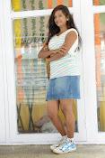 Nakshatra glamorous photos-thumbnail-17