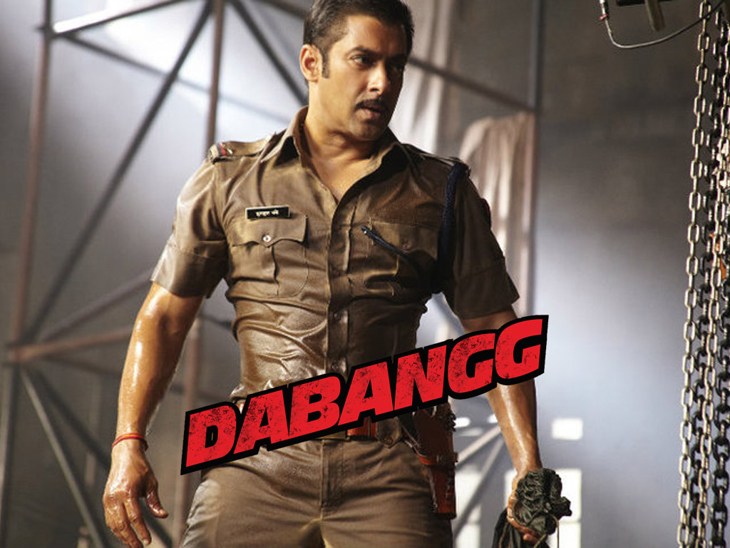 http://3.bp.blogspot.com/-E9yHzCHW8So/TY9euycKRRI/AAAAAAAAAAw/3mJBJszuIPw/s1600/dabangg-movie-wallpaper05.jpg