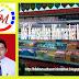 Profil Lengkap Konsultan Minimarket - Bisnis Minimarket Modern
