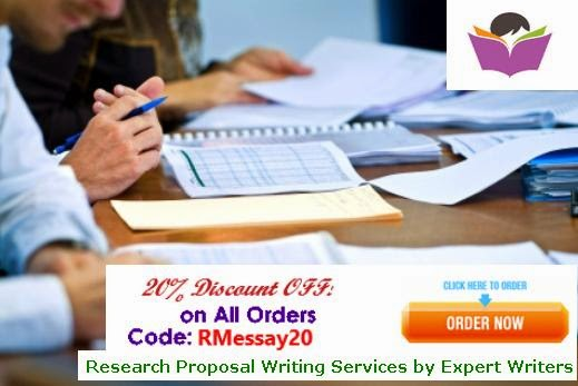 Best 5 Reasons To Hire Professional Writer On Research Paper