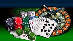Ganar en casinos blackjack airey lodge and casino