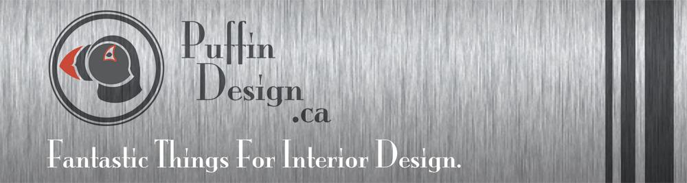Puffin Design