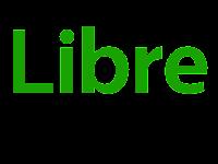 FREE! Download LibreOffice 4.1.2 Terbaru untuk Linux, Windows dan Mac
