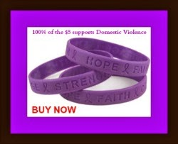Support Domestic Violnce
