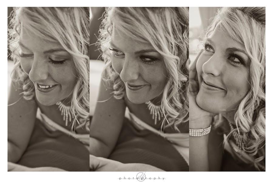 DK Photography CollageM6 Mariette & Wikus's Wedding in Hazendal Wine Estate, Stellenbosch  Cape Town Wedding photographer
