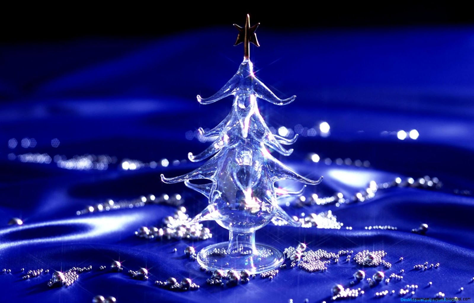 Christmas Desktop Free Wallpaper Downloads