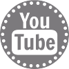 http://www.youtube.com/channel/UCHaqUQsuW0-Eyv7tckOgqRQ