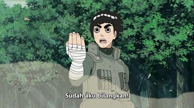 naruto shippuden 312 subtitle indonesia