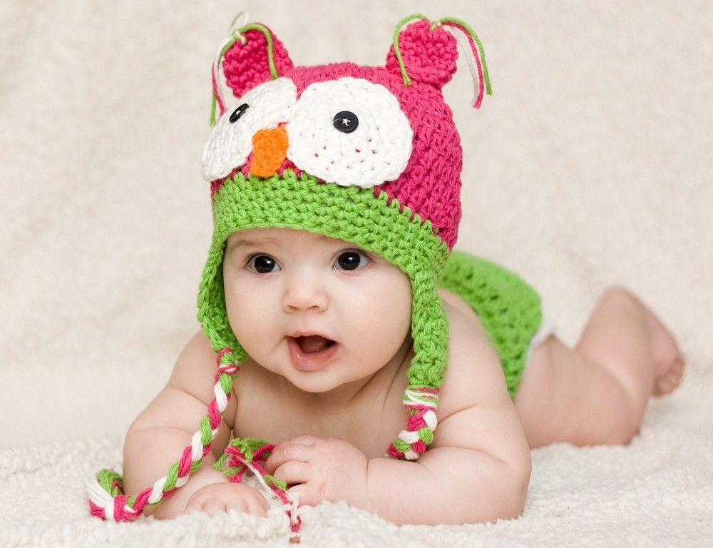 Guide To Choosing Baby Toys : My baby guide to choose best toys for your from