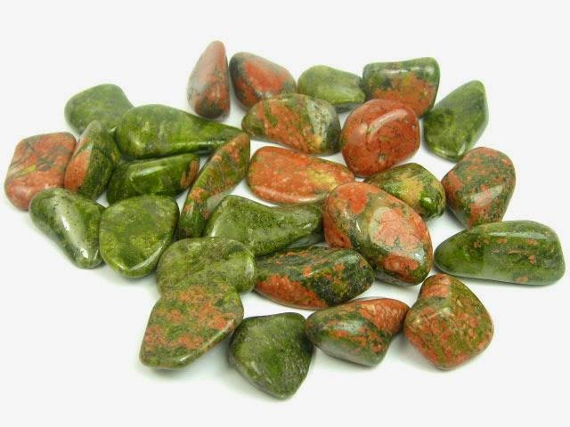 http://www.crystals-gemstones.com/