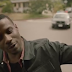 "Music Video:  Jay Rock ""Money Trees Deuce"""