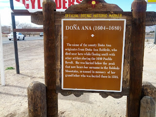 dona ana women Las cruces is in dona ana  emergency shelter and assistance 24 hours a day for men and women  emergency homeless shelters both provide short term relief for.