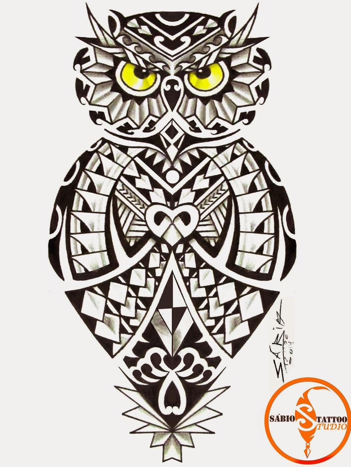 andr kiss tattoo love significados das maoris desenhos variados. Black Bedroom Furniture Sets. Home Design Ideas