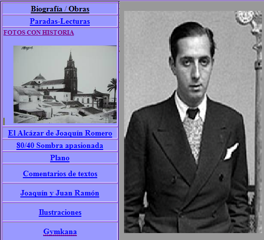 www.paseo-literario.blogspot.com.es
