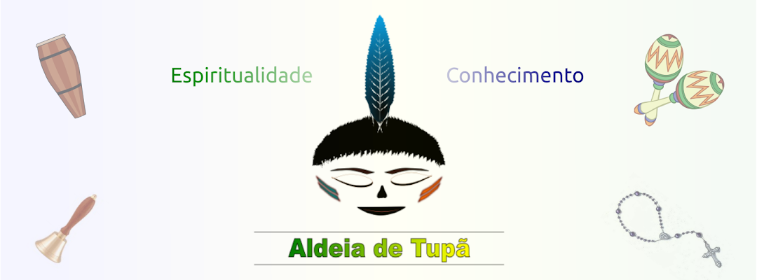 Aldeia de Tupã