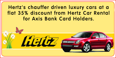 Hertz Coupon Car Sales