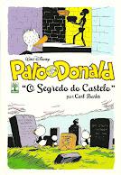 Pato Donald por Carl Barks #6